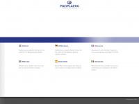 polyplastic-pass.nl