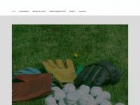 Pompebledden.nl - Kaatsvereniging De Pompeblêdden - Home
