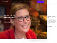 pompkracht.nl