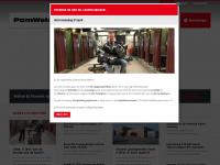 pomweld.nl