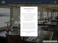 pont13.nl