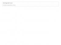 ponybar.nl