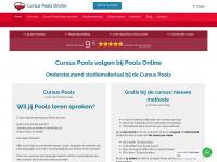 poolsonline.nl
