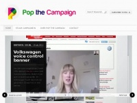 popthecampaign.nl