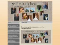 portretcheque.nl