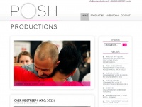 poshproductions.nl