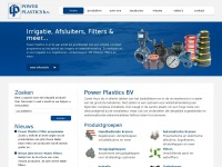 powerplastics.nl