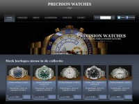 precisionwatches.nl