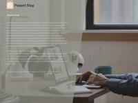 presentshop.nl