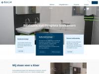 badkamers-keukens.nl