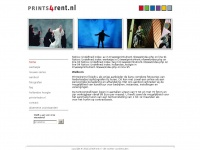 prints4rent.nl