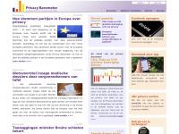 privacybarometer.nl