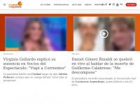 ciudad magazine ltimas noticias del On ciudad noticias espectaculo