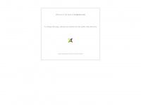 EcoGroen.com