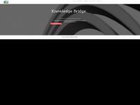 knowledgebridge.nl