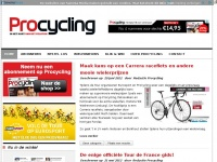 procycling.nl
