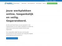 Maak kennis met Prodeta ICT - Prodeta ICT