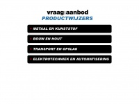 productwijzers.nl