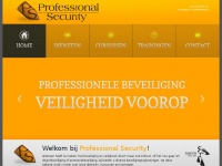professional-security.nl