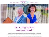 proffitplan.nl