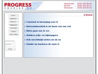 progress-koerier.nl