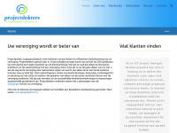 projectdokters.nl
