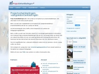 projectontwikkelingen.nl