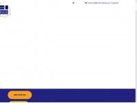 projectverhuizing-offerte.nl