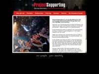 projectsupporting.nl