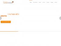 Proles Software BV - Slimme software voor elk type kinderopvang (KDV, BSO, PSZ en TSO)