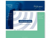 prolance.nl