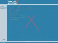 prologixsolutions.nl