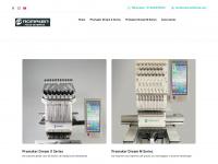 promaker.nl