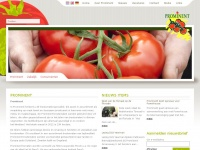 prominent-tomatoes.nl