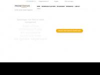 prometheus.nl
