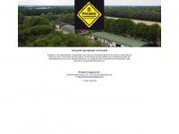 promidbv.nl