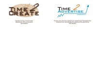 time2create.nl