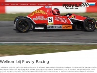 provily-racing.nl