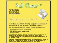 pulleaser.nl