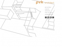 pvk-architect.nl
