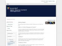 Qantec.nl - Index of /