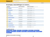 Qasa.nl - Qasa