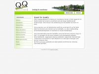 q4q.nl