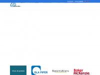 Qbdbd.nl - QBDBD QBDBD - De juridische faculteitsvereniging aan de Vrije Universiteit