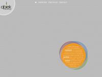Qbiek.nl - QBiek webdesign - Welkom