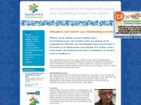 qcnetwerk.nl