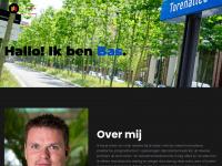 qbas.nl