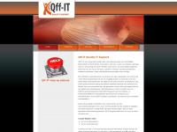 qff-it.nl