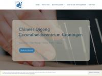 Qigong Gezondheidscentrum -
