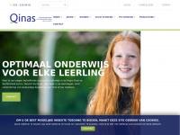 qinas.nl